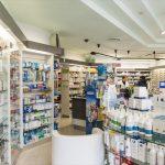Farmacia Comunale AFAS n.7 Montegrillo - 17