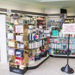 Farmacia Comunale AFAS n.7 Montegrillo - 18