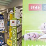 Farmacia Comunale AFAS n.7 Montegrillo - 19