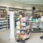 Farmacia Comunale AFAS n.7 Montegrillo - 2