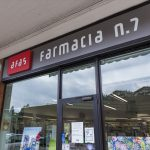 Farmacia Comunale AFAS n.7 Montegrillo - 23