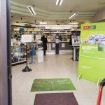 Farmacia Comunale AFAS n.7 Montegrillo - 29
