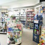 Farmacia Comunale AFAS n.7 Montegrillo - 5