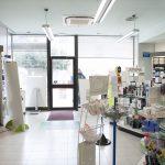 Farmacia Comunale AFAS n.7 Montegrillo - 7