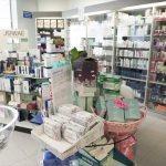 Farmacia Comunale AFAS n.7 Montegrillo - 8