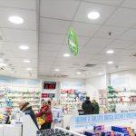 Farmacia Comunale AFAS n.8 Emisfero - 26