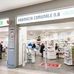 Farmacia Comunale AFAS n.8 Emisfero - 29
