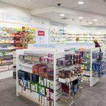 Farmacia Comunale AFAS n.8 Emisfero - 37