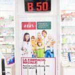 Farmacia Comunale AFAS n.8 Emisfero - 9