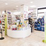Farmacia Comunale AFAS n.9 Villa Pitignano - 1