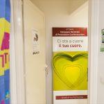 Farmacia Comunale AFAS n.9 Villa Pitignano - 12