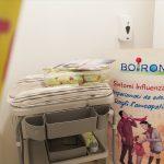 Farmacia Comunale AFAS n.9 Villa Pitignano - 13