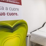 Farmacia Comunale AFAS n.9 Villa Pitignano - 15
