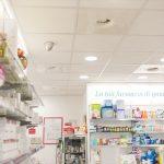 Farmacia Comunale AFAS n.9 Villa Pitignano - 16