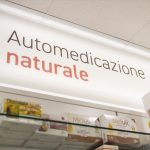 Farmacia Comunale AFAS n.9 Villa Pitignano - 20
