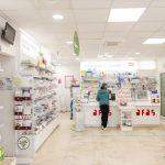 Farmacia Comunale AFAS n.9 Villa Pitignano - 24