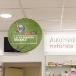 Farmacia Comunale AFAS n.9 Villa Pitignano - 27