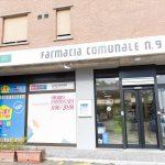 Farmacia Comunale AFAS n.9 Villa Pitignano - 28