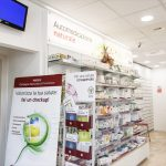 Farmacia Comunale AFAS n.9 Villa Pitignano - 29