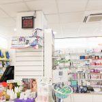 Farmacia Comunale AFAS n.9 Villa Pitignano - 30