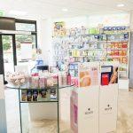 Farmacia Comunale AFAS n.9 Villa Pitignano - 35