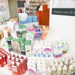 Farmacia Comunale AFAS n.9 Villa Pitignano - 36