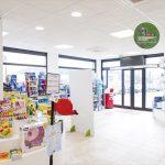 Farmacia Comunale AFAS n.9 Villa Pitignano - 4