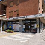Farmacia Comunale AFAS n.9 Villa Pitignano - 40