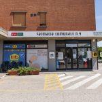 Farmacia Comunale AFAS n.9 Villa Pitignano - 43