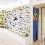 Farmacia Comunale AFAS n.9 Villa Pitignano - 5